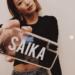 Saika/彩海/さいか/SONIAのプロフィール・鍛え方・トレーニング方法まとめ
